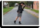 Herbstlook | Style my Fashion