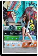 Graffiti  | Style my Fashion