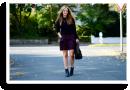 university | Style my Fashion