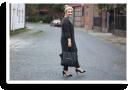 Herbstlook 2 | Style my Fashion