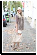 Mut zum Hut   Style my Fashion