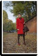 autumn | Style my Fashion