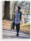 Lovely Fall   Style my Fashion