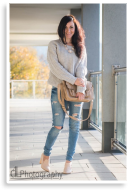 Cozy Knit   Style my Fashion