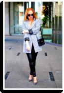 Eclipse | Style my Fashion