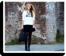 ciao bella | Style my Fashion