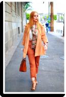 Sweet Honey | Style my Fashion