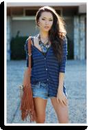 Lässig! | Style my Fashion