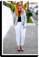 Silverlight | Style my Fashion