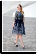 Dark Treasure | Style my Fashion