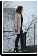 pale pink | Style my Fashion