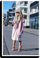Pastels | Style my Fashion