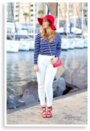 Sailor | Style my Fashion