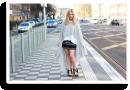 SAME SAME BUT DIFFERENT: DER MINIROCK | Style my Fashion