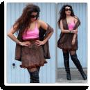 Strick-Schick | Style my Fashion