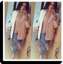 Oversizedcoat | Style my Fashion