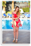 HABANA | Style my Fashion