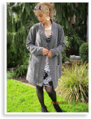 Frühlingserwachen 2015 | Style my Fashion