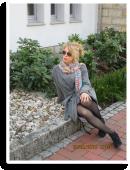 Unter dem Regenbogen | Style my Fashion