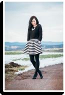 Silent Stripes | Style my Fashion