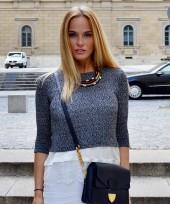 Bild von fashionforward