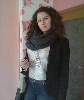 Bild von Mihaela