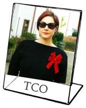 Bild von tco