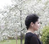 Bild von fleur d'élégance