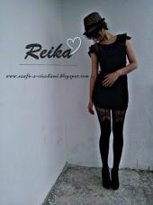 Bild von Reika
