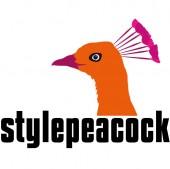 Bild von stylepeacock