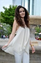 Bild von TU-Fashionista