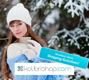 beendet weihnachtswettbewerb zeige dein bestes winteroutfit style my fashion. Black Bedroom Furniture Sets. Home Design Ideas