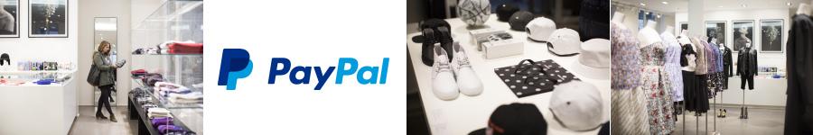 Paypal Guthaben Gewinnen